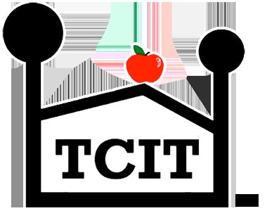 TCIT (Teacher-Child Interaction Training – Universal)